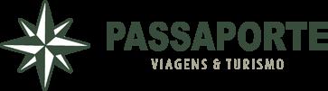 Passaporte Viagens & Turismo | Agência de Turismo em Ubá e Juiz de Fora - Minas Gerais, Resorts, Passagens Aéreas, Cruzeiros