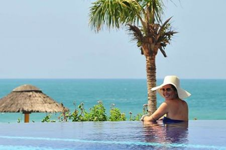 Resorts all-inclusive no Brasil: 7 experiências para se viver pela 1ª vez