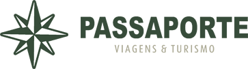 Passaporte Viagens